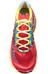 La Sportiva W's Bushido Shoes Berry
